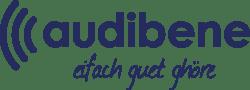 audibene, a portfolio company of sts-ventures