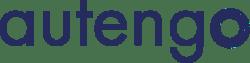 autengo, a portfolio company of sts-ventures
