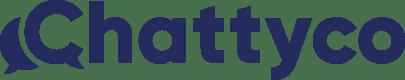 chattyco, a portfolio company of sts-ventures