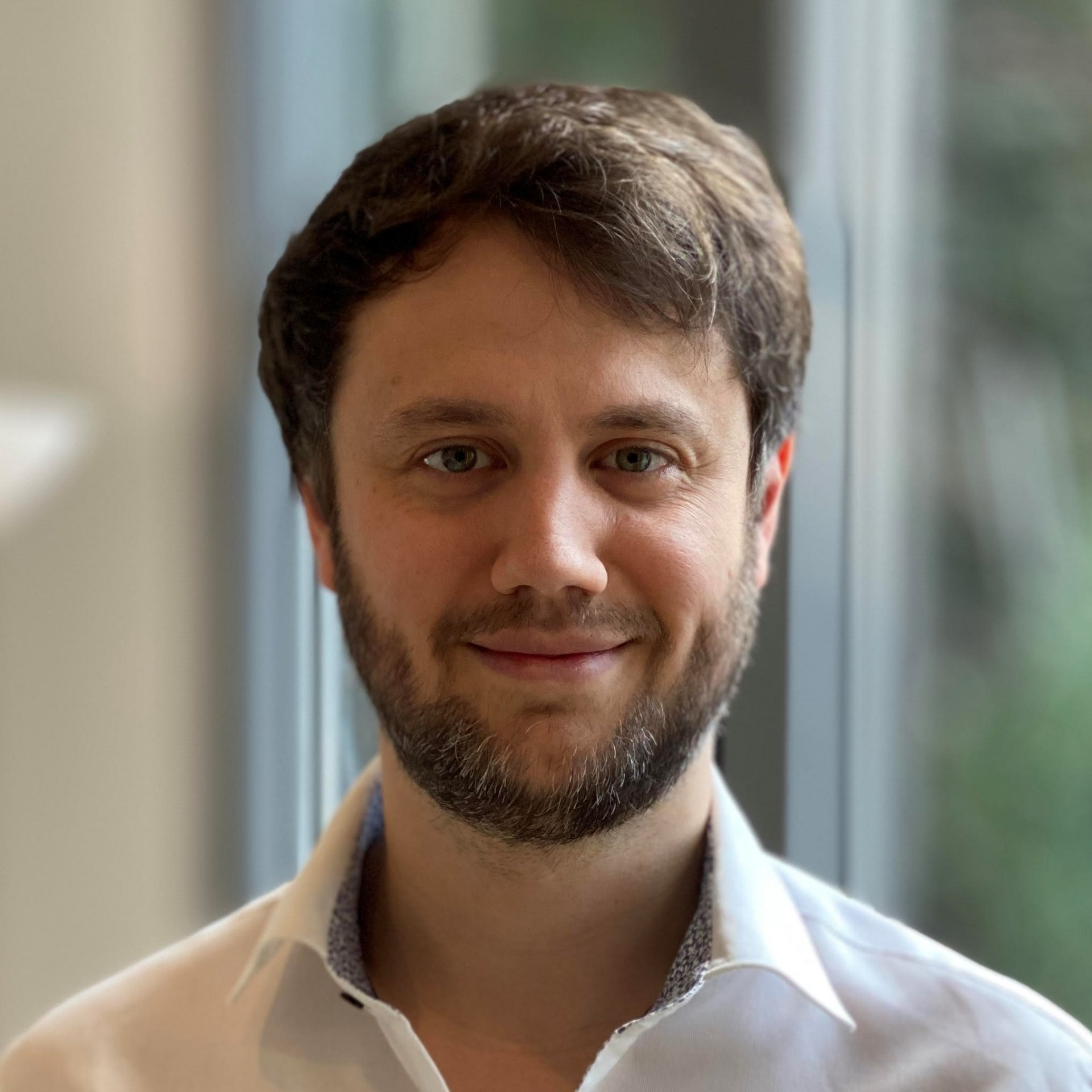 Joachim T. Rennert