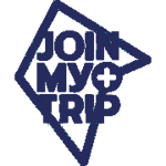 joinmytrip, a portfolio company of sts-ventures