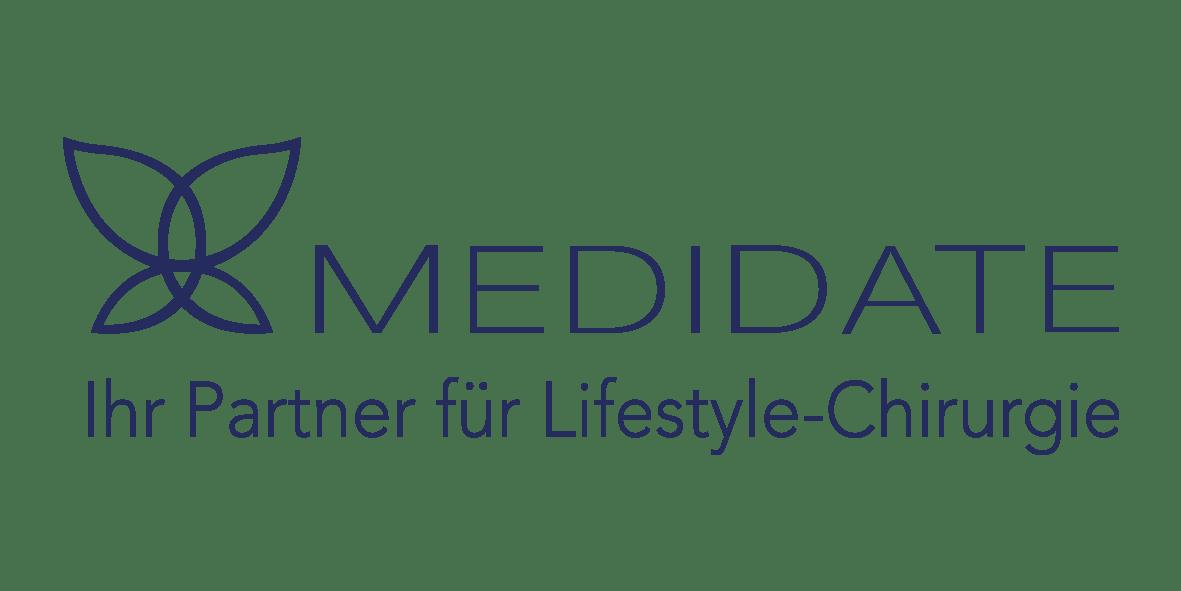 medidate, a portfolio company of sts-ventures