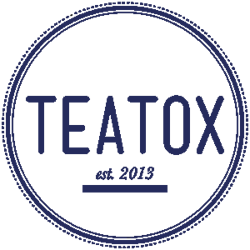 teatox, a portfolio company of sts-ventures